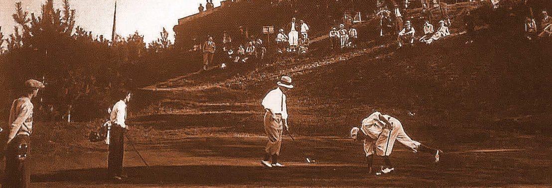 golf_antico