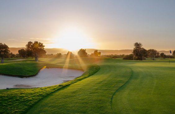 san-domenico-golf