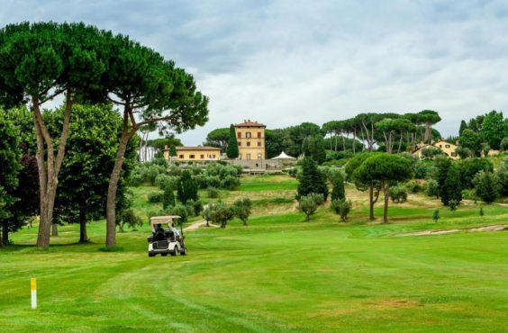 castelgandolfo-golf-9