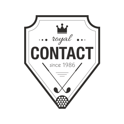icona-contact