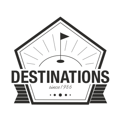 icona-destinations