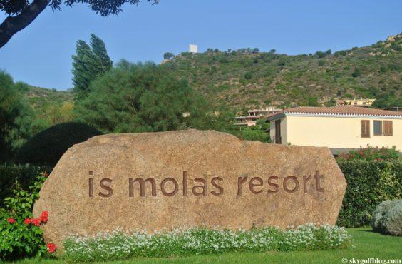 ismolas_golf_7